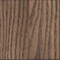 Ash-wood Brown