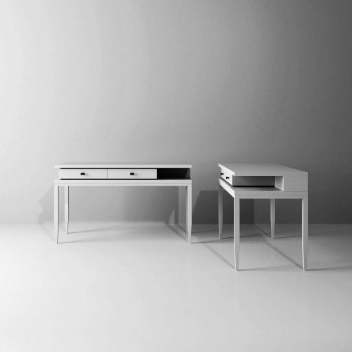 scrivania-consolle