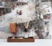 Cedro & Muschio di Mare gallery 2