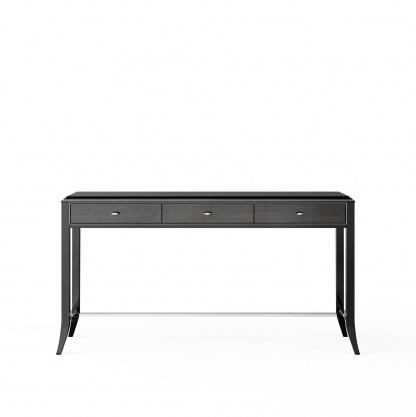 Desk & Console