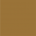 6132 Bronzo
