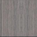 Ash-wood Grey